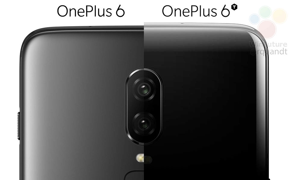 c28ab4531af Here are five features that everyone needs to look forward to on the OnePlus  6T.