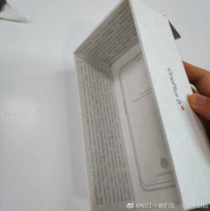 oneplus-6t-alleged-box-4