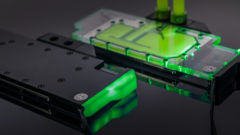 p-154_ek-nvidia-lunch-rtx-art