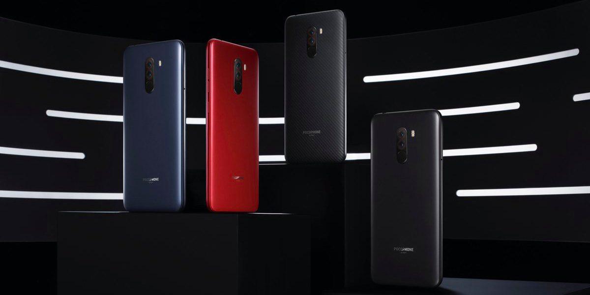 Xiaomi not releasing flagship for premium price