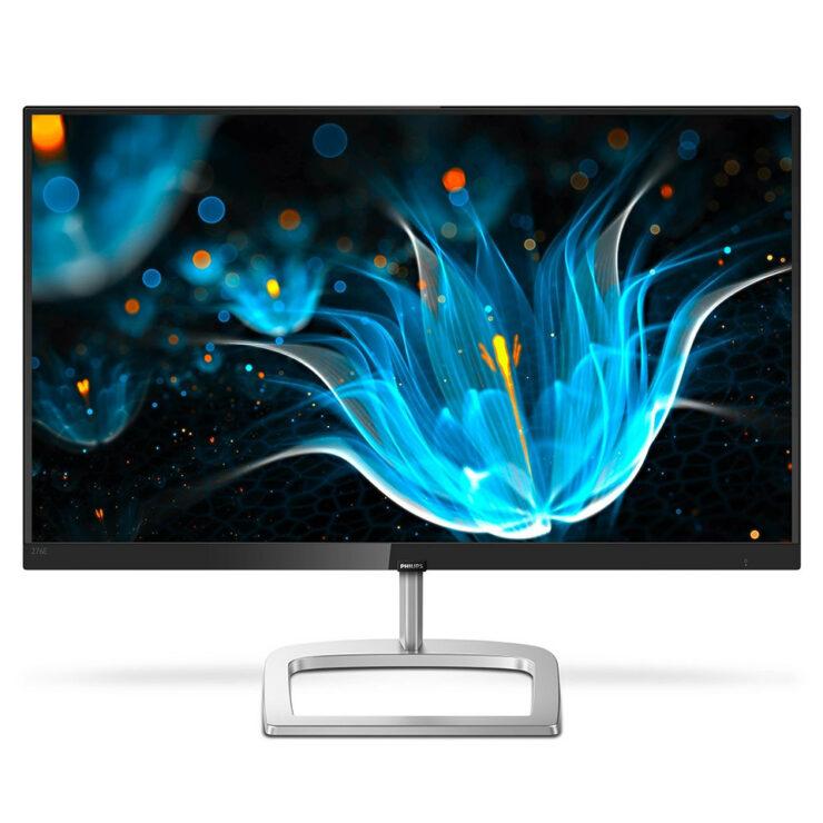 philips-e-series-monitors-2