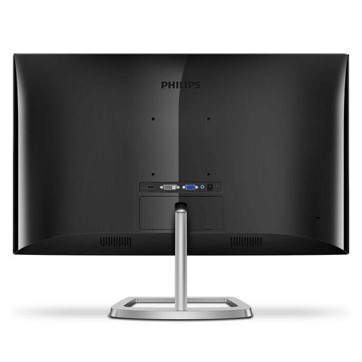 philips-e-series-monitors-3