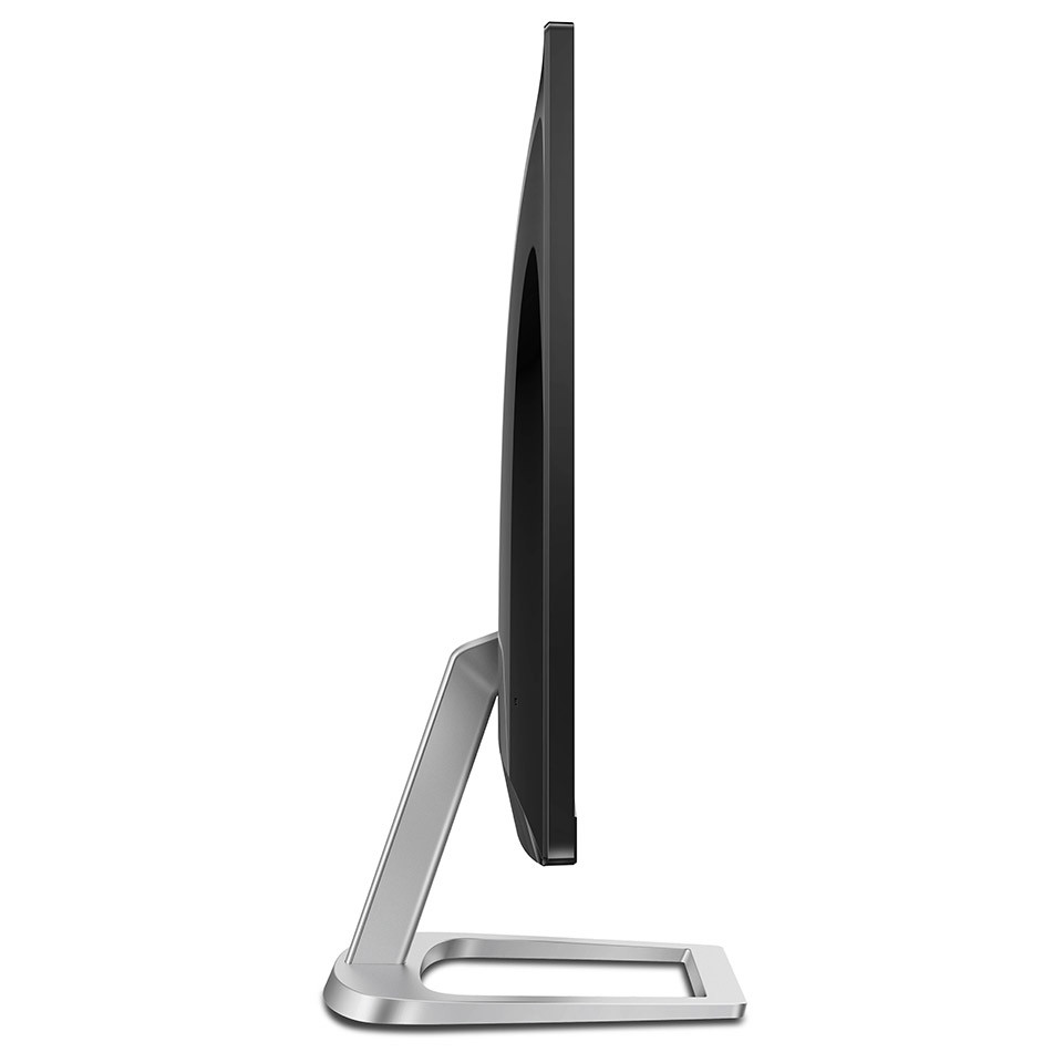 philips-e-series-monitors-4