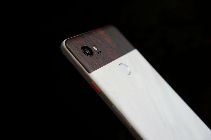 Google Pixel 3 XL screen protectors walmart
