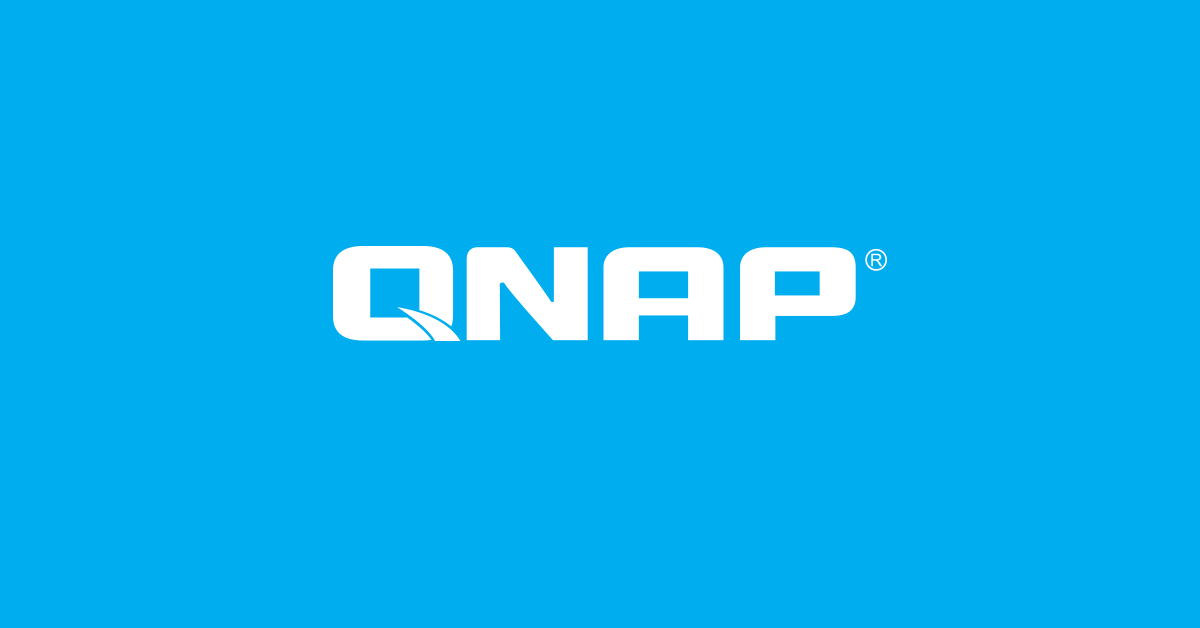QNAP Anounces New TS-332X 3 Bay NAS packing 10GbE Priced $430