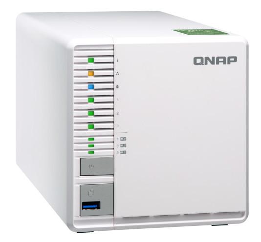 qnap-ts-332x-nas-1