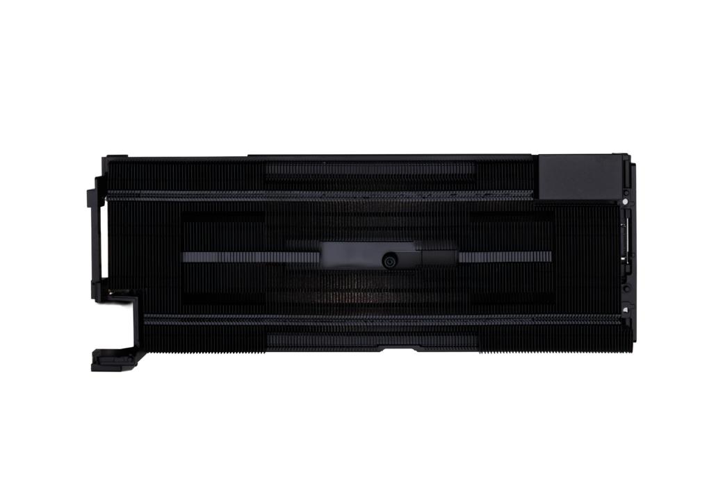 rtx-2080ti_front-thermal_1534783280-custom