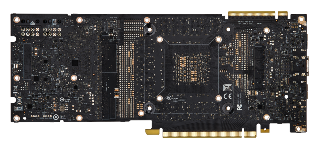 rtx_2080ti_back_pcb-edit_1534783258-custom-custom