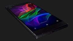 Razer Phone 2 specifications leak geekbench