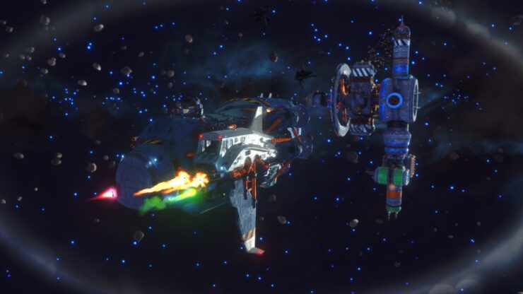 rebel_galaxy_announcement_102
