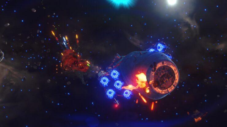 rebel_galaxy_announcement_105