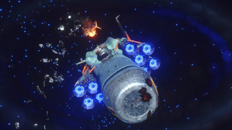 rebel_galaxy_announcement_109