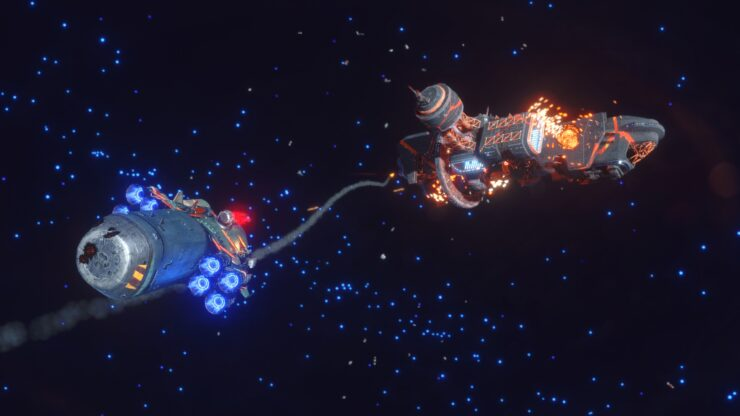 rebel_galaxy_announcement_110