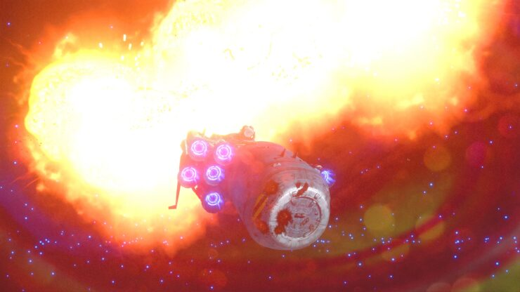 rebel_galaxy_announcement_112