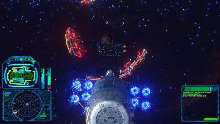 rebel_galaxy_announcement_115