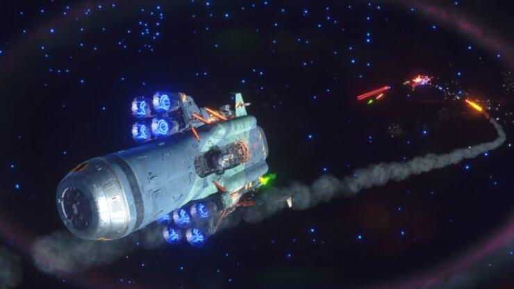 rebel_galaxy_announcement_116