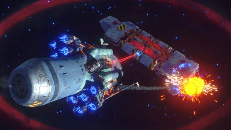 rebel_galaxy_announcement_117