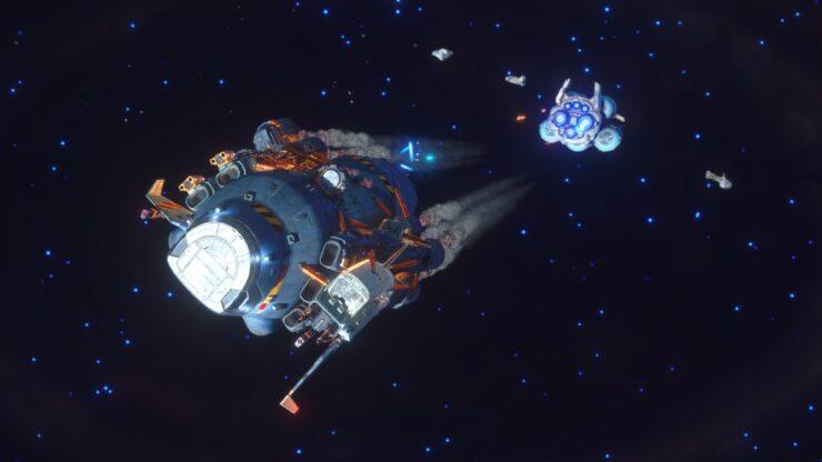 rebel_galaxy_announcement_118