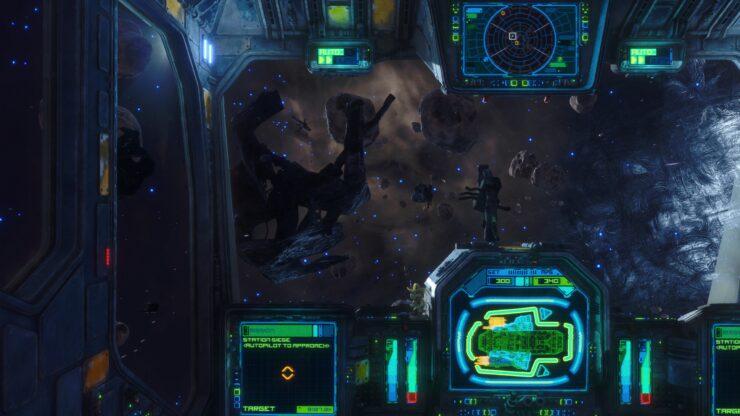 rebel_galaxy_announcement_119