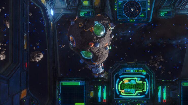 rebel_galaxy_announcement_125
