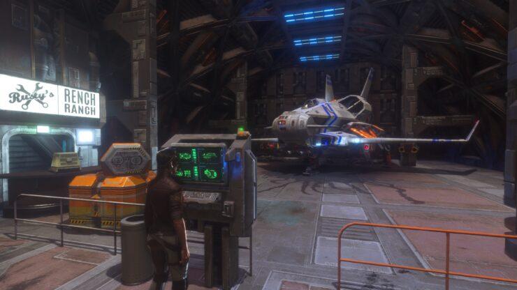 rebel_galaxy_announcement_136