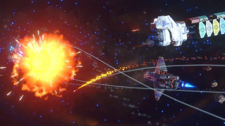 rebel_galaxy_announcement_138