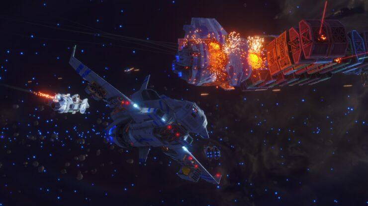 rebel_galaxy_announcement_139