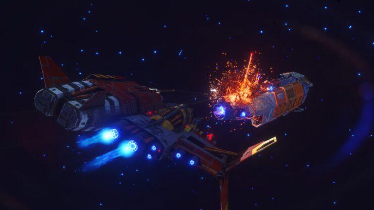 rebel_galaxy_announcement_14