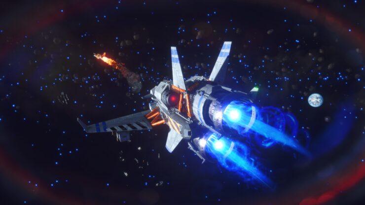 rebel_galaxy_announcement_142