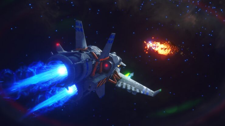 rebel_galaxy_announcement_143
