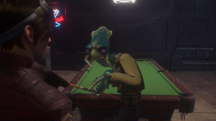 rebel_galaxy_announcement_148