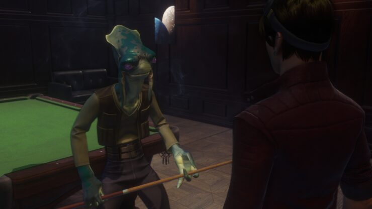 rebel_galaxy_announcement_149