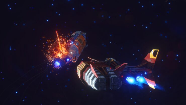 rebel_galaxy_announcement_15