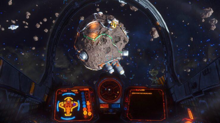 rebel_galaxy_announcement_150