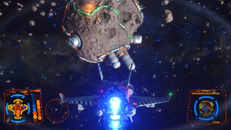 rebel_galaxy_announcement_151
