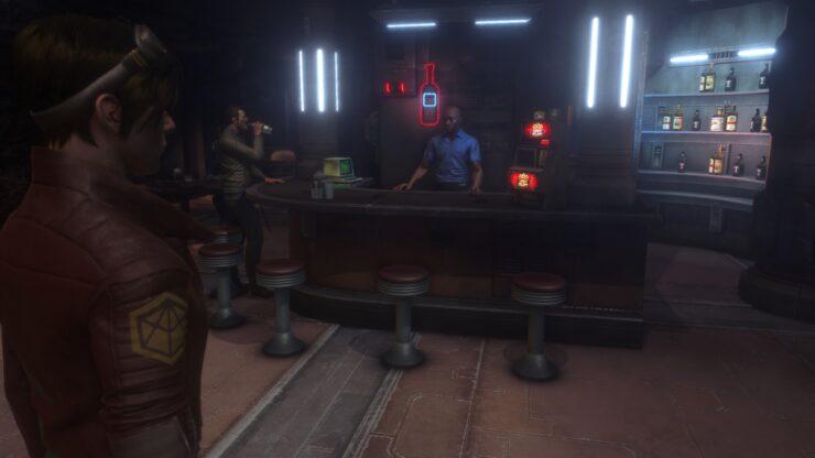 rebel_galaxy_announcement_152