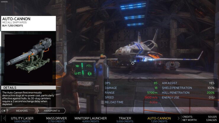 rebel_galaxy_announcement_165