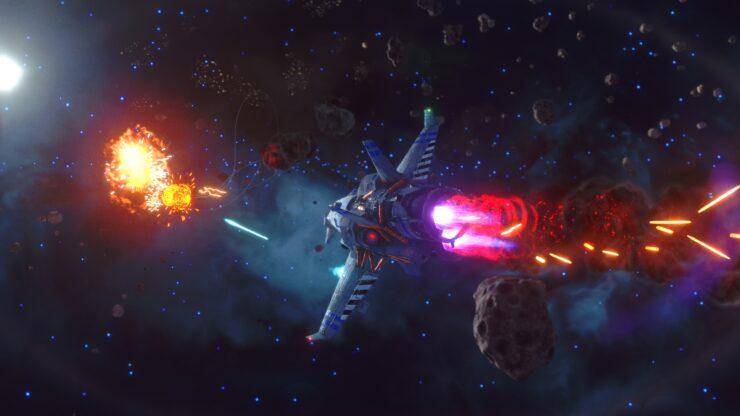 rebel_galaxy_announcement_176