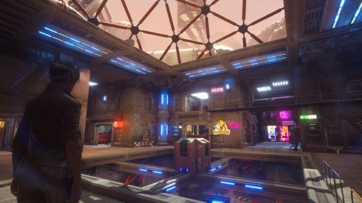 rebel_galaxy_announcement_180