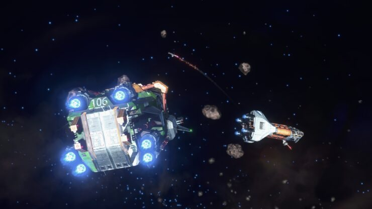 rebel_galaxy_announcement_22