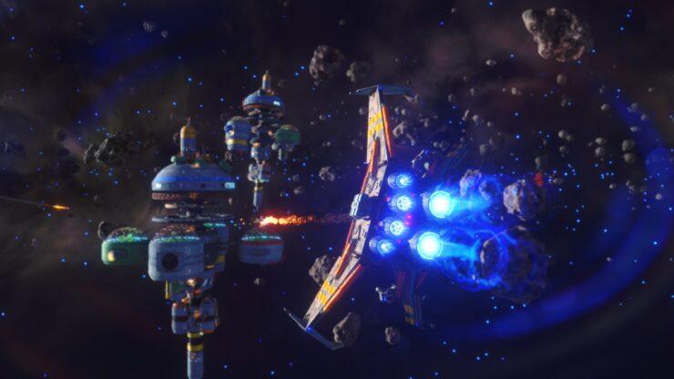 rebel_galaxy_announcement_26
