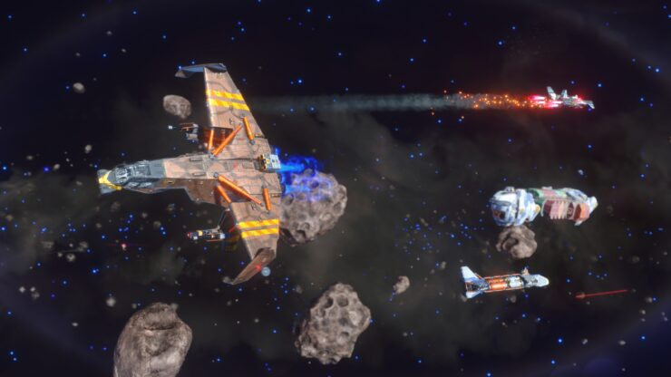 rebel_galaxy_announcement_27