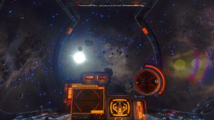 rebel_galaxy_announcement_33
