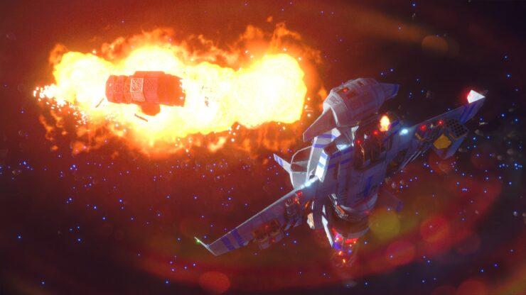 rebel_galaxy_announcement_4