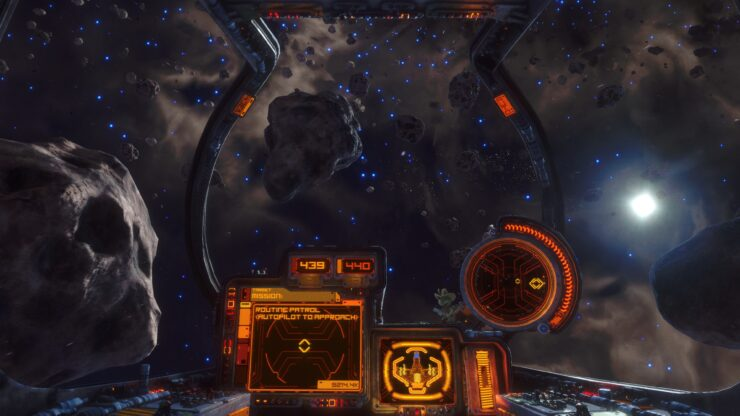 rebel_galaxy_announcement_42