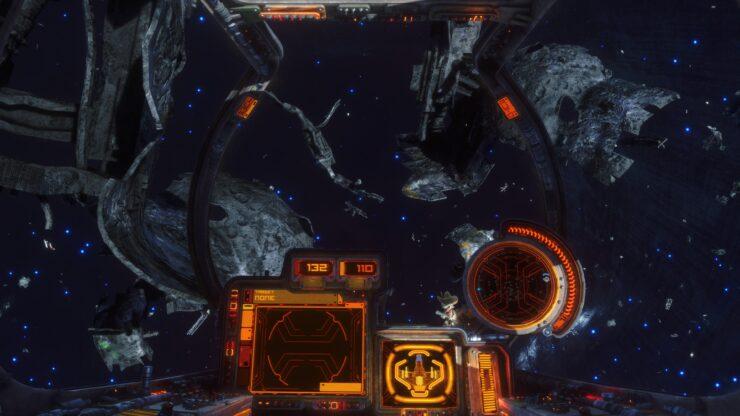 rebel_galaxy_announcement_43