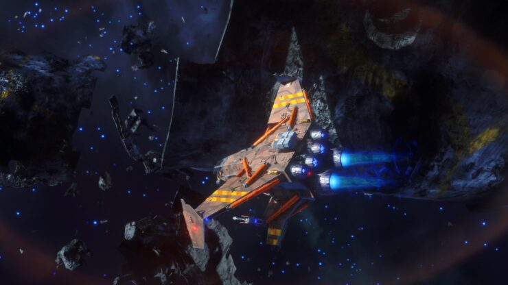rebel_galaxy_announcement_46