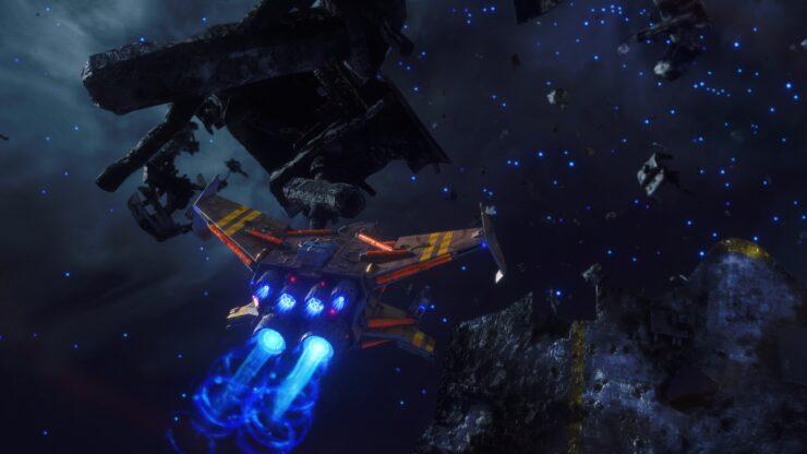 rebel_galaxy_announcement_47