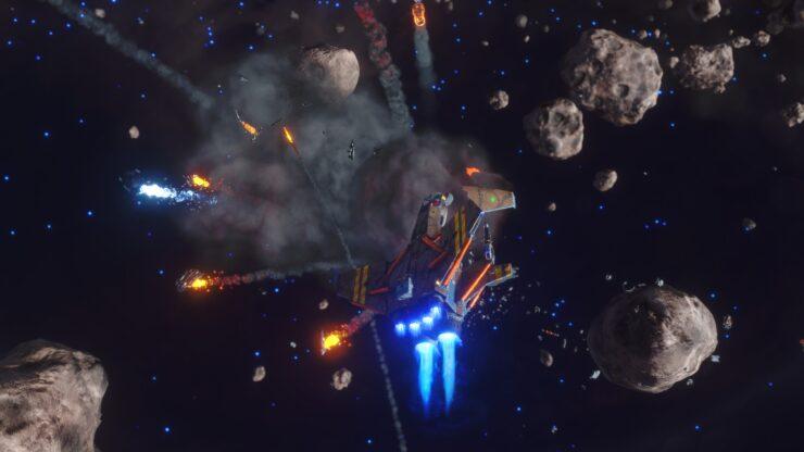 rebel_galaxy_announcement_49