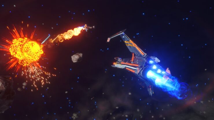 rebel_galaxy_announcement_50